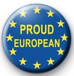 EuroProud.jpg